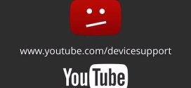 https://youtube.com/devicesupport