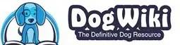 Dog Wiki