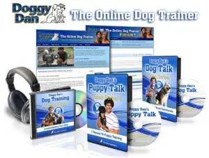 Stop Aggressive Dog Behavior | how to calm aggressive an dog