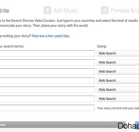 google-search-stories-creator-2