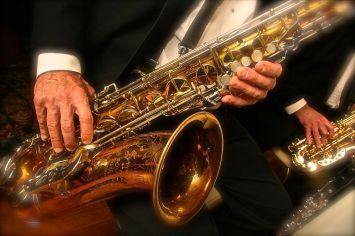 Jazz (6)