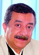 آدم فتحي (تونس)