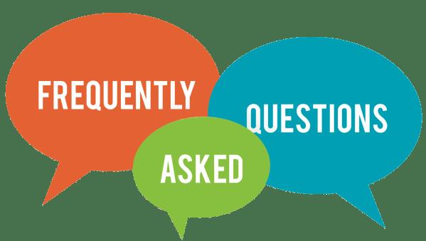 FAQ | Dohn School