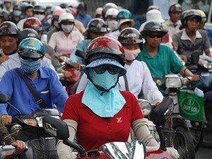 Image result for con gái Saigon bây giờ