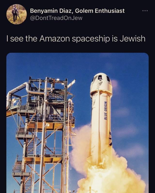 Hebrew Humor Roundup: August 2021