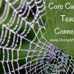The Core Curriculum Teaches Connections