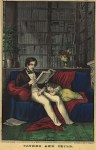 """The Schoolboy""- A Summer Poem by William Blake"