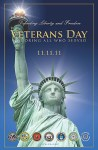 Veterans' Day 2008- The Soldier by Robert Frost