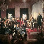 Constitution 201: A Free Online Class from Hillsdale College