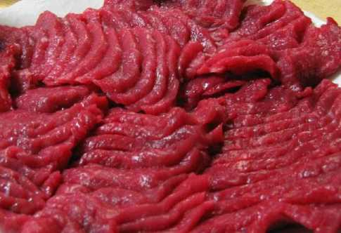 08-meat_42608