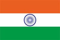10402_india