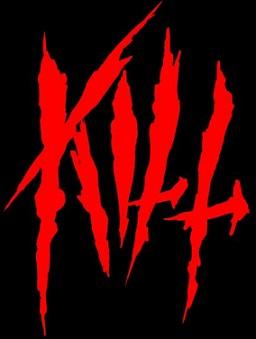 3540311653_logo