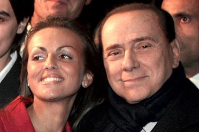 53057adf5b6c8-Berlusconi