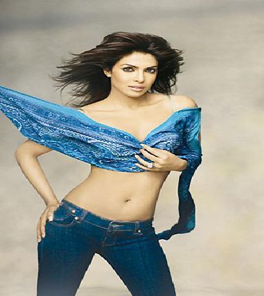 Priyanka-Chopra.jpg-2009-02-11-