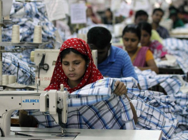 bangladesh-will-raise-the-minimum-wage-for-garment-workers
