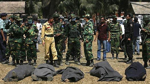 bangladesh0302