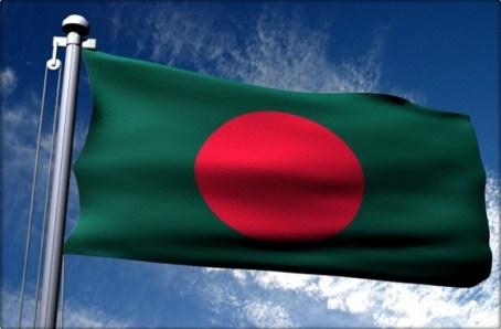 bd flag