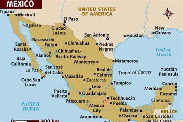 image_51506.mexico