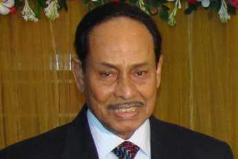 image_55240.hossain mohammad ershad6