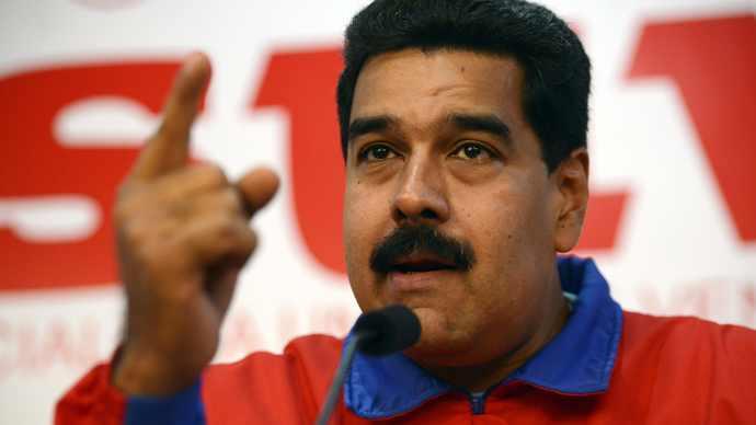 twitter-liberation-maduro-venezuela