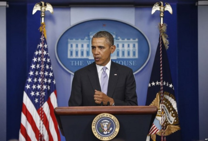 obama-warns-russia-against-crimea-invasion