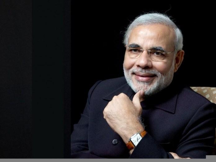Narendra-Modi-BJP (35)