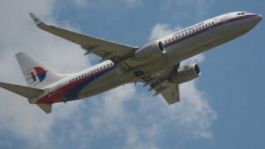 358924f35b7c619b31cb4c6bdde33121-a-malaysia-airlines-plane