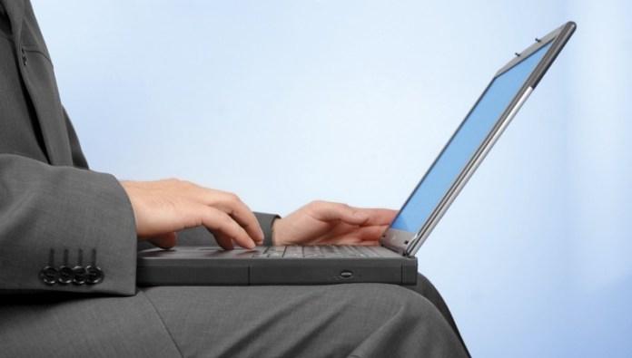 Businessman-with-Laptop-on-Lap-Blog-e1406011684517