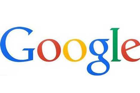 image_124768.google