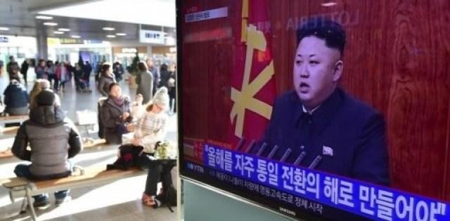 north-korea-e1420370173931