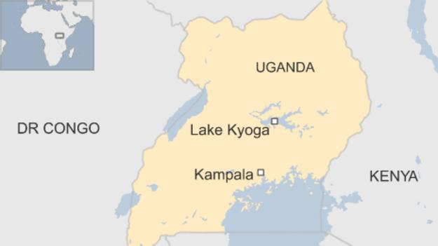 150204062028_ugandamap