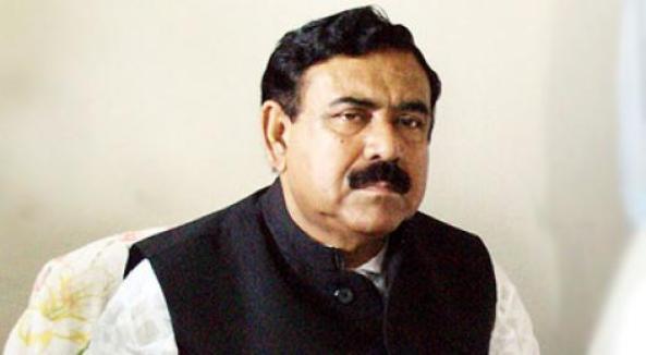 shahjahan-khan.thumbnail