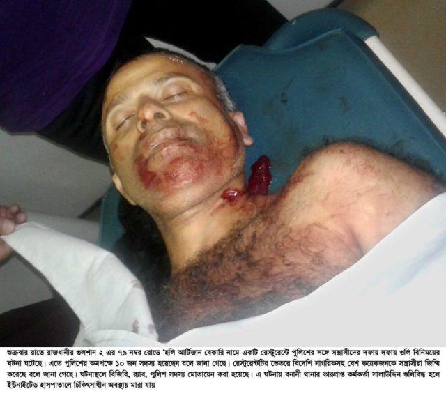 01-07-16-Shootings Blasts At Gulshan Restaurant-49