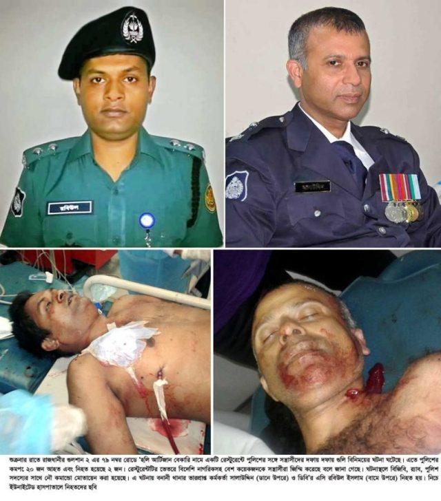 01-07-16-Shootings Blasts At Gulshan Restaurant-63