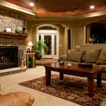 Basement Bedroom Remodel Ideas Picture Ideas With How To