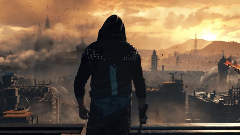 Dying Light 2 – Nuovi dettagli