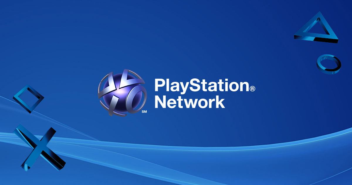 PlayStation Network ha un fatturato altissimo e supera la concorrenza
