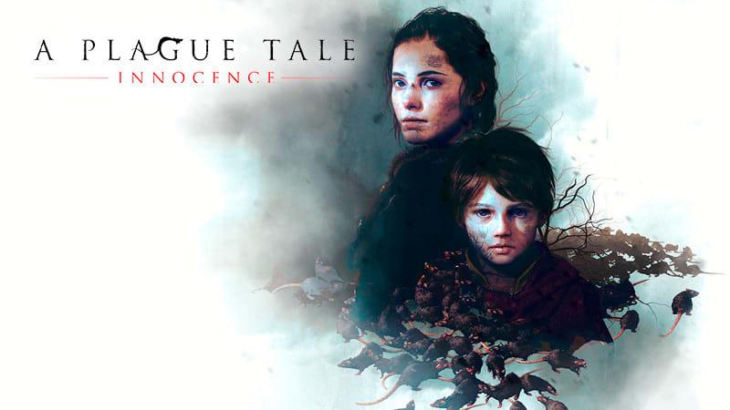 A Plague Tale: Innocence – Una fiaba che sa di sublime