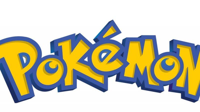 Annunciati Pokémon Spada e Pokémon Scudo