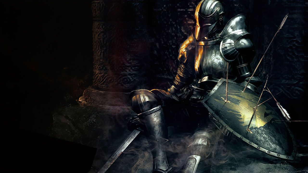 Demon's Souls Remaster o Remake?