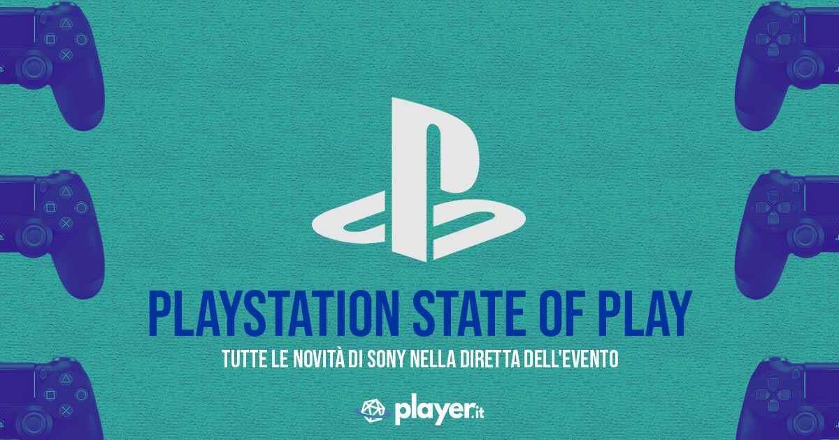 State of Play non ha convinto i videogiocatori