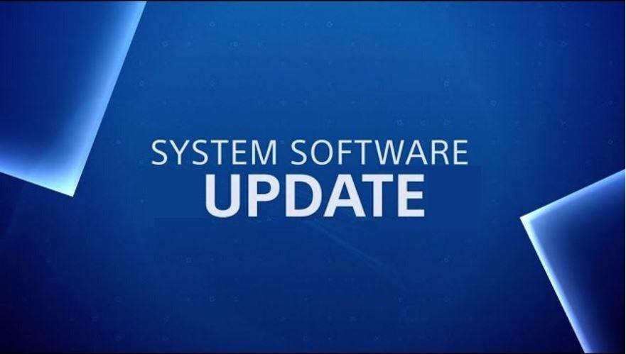 Sony: Disponibile oggi l'aggiornamento 6.51
