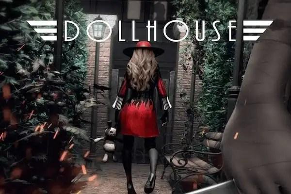 Dollhouses – Annunciata la data della beta
