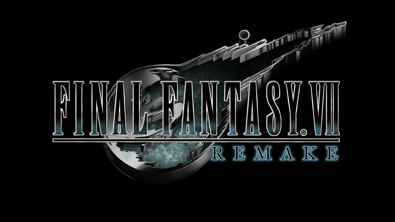 Final Fantasy VII Remake: Un nuovo trailer che colpisce al cuore