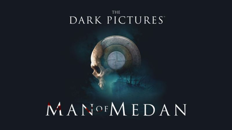 The Dark Pictures: Man Of Medan si mostra in un nuovo gameplay di 11 minuti!