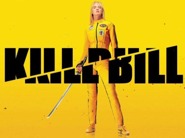 Kill Bill Vol. 3 – Qualcosa si muove…