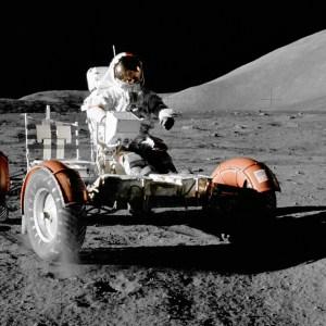 I 50 anni dallo sbarco sulla Luna: ecco come li celebra Google!