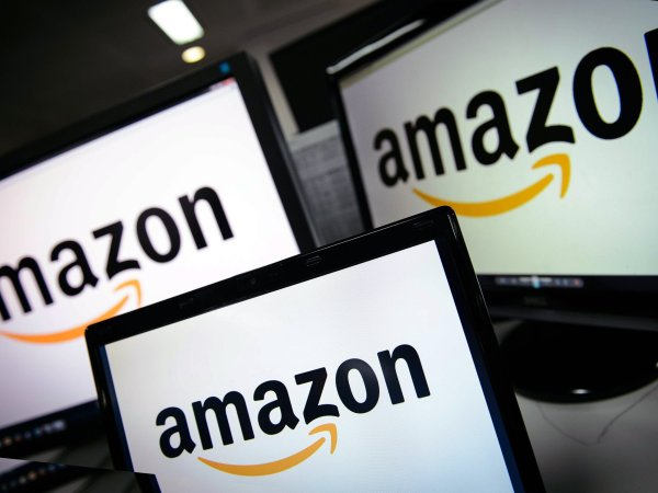 Il pagamento rateale Amazon, come funziona?