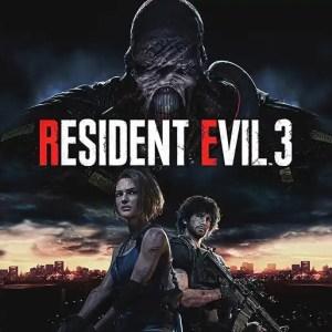 RESIDENT EVIL 3 REMAKE – Si torna per l'ultima volta a Raccoon City!