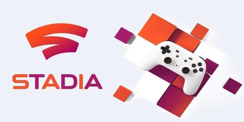 Google Stadia Pro: I 3 giochi gratuiti di Settembre!